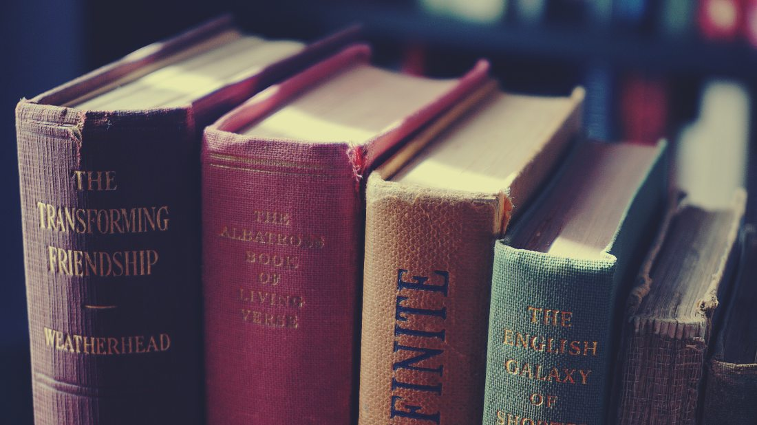 closeup-photo-of-assorted-title-books-1122865