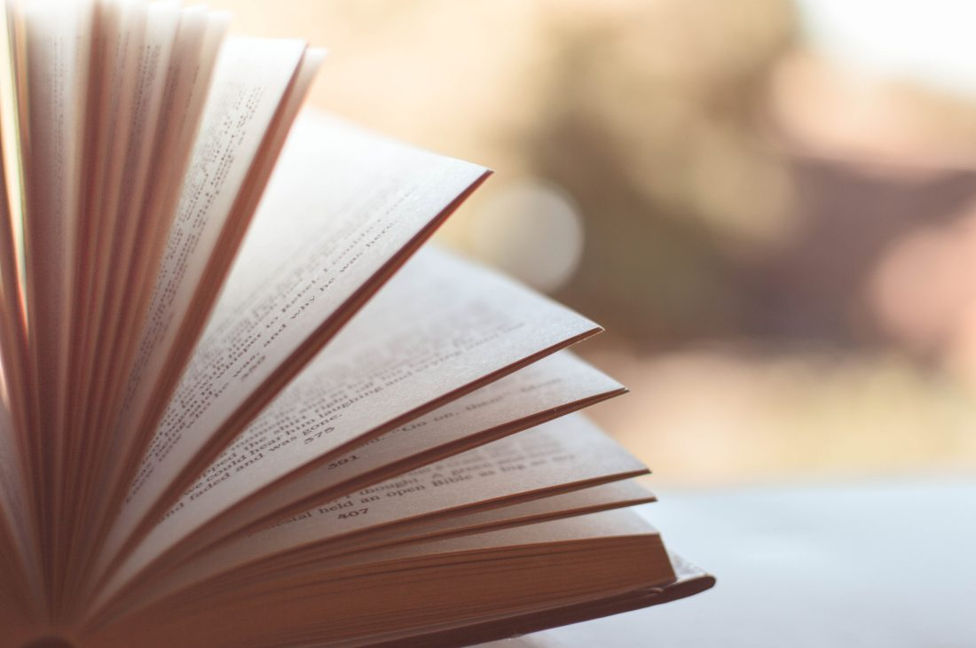 blurred-book-book-pages-literature-46274